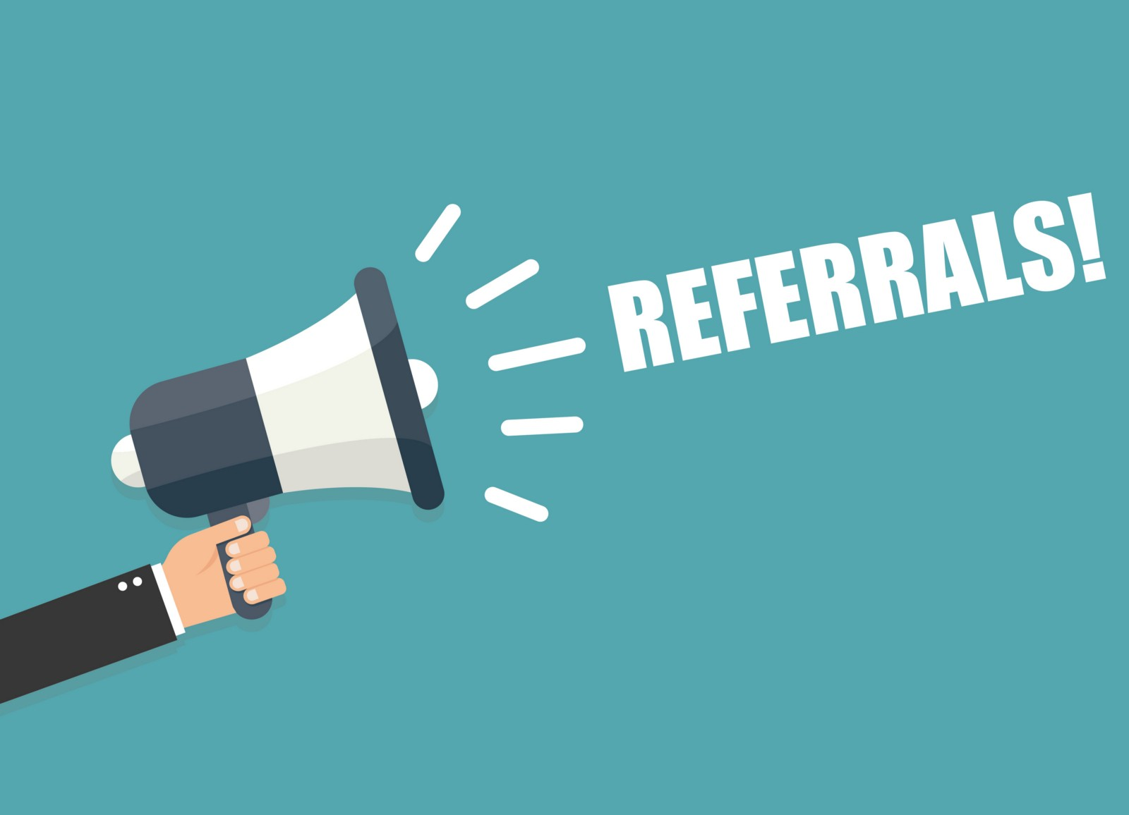 52 Low Cost Referral Ideas