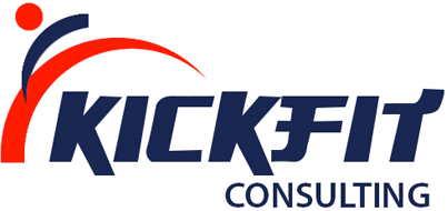 Kickfit Consulting